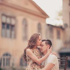 Wedding photographer Egor Tetyushev (EgorTetiushev). Photo of 19.06.2018