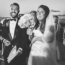 Wedding photographer Luigi Vestoso (LuigiVestoso). Photo of 29.06.2017