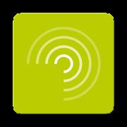 [frei_marker] Migräne Radar 2.0-App