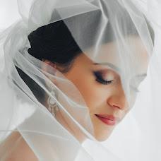 Wedding photographer Aleksandr Olovyannikov (unreal). Photo of 31.03.2017
