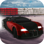 Drift Speed 3D PRO - Car Racing with Drifting