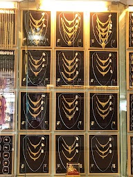 Store Images 3 of Bagade Jewellers