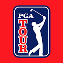 PGA TOUR Fantasy Golf icon