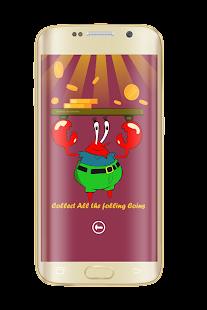 MrCrabe's Wealth - náhled