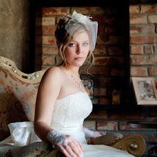 Wedding photographer Nataliya Dorokhina (Nfbiruza). Photo of 12.05.2014