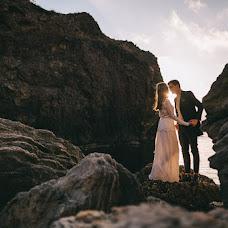 婚禮攝影師Vitaliy Belov(beloff)。28.04.2019的照片