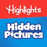 com.highlights.highlightshiddenpictures
