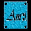 Apk Share icon