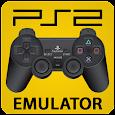 PSSPLAY HD Emulator For PSP