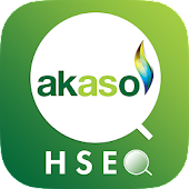 Akaso HSEQ