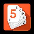 Scrum Poker for JIRA apk