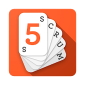 Scrum Poker for JIRA