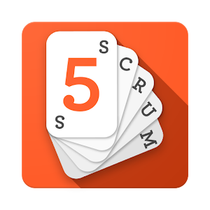 Scrum Poker for JIRA download