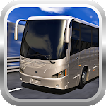 City Bus Driving Simulator 3D 1.0.3 Apk