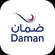 Daman Healt.. file APK for Gaming PC/PS3/PS4 Smart TV