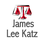 James Lee Katz Accident Help
