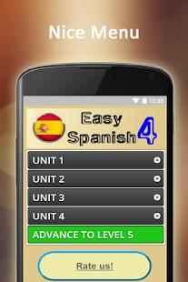 Spanish Language - náhled