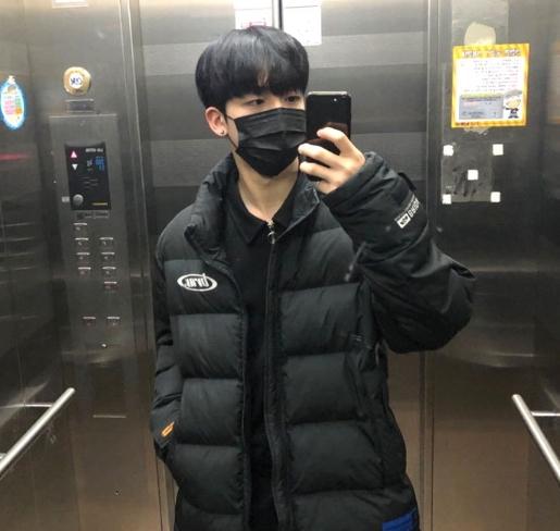 kimyohan7