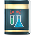 Chemistry Dictionary icon