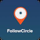 FollowCircles 0.1.3