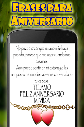 Frases Para Aniversario App Report On Mobile Action App