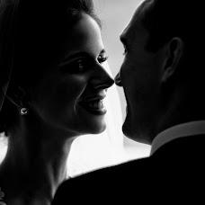 Wedding photographer Andrey Smirnov (AndrewSmirnov). Photo of 24.07.2016