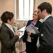 Photo: 2013 Equinet High Level Legal Seminar