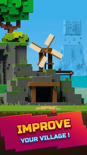 Epic Mine apkpoly screenshots 3