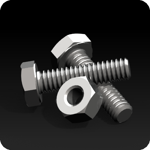 Nuts & Bolts - Apps on Google Play