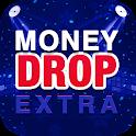 The Money Drop 2 icon