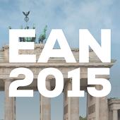 EAN 2015