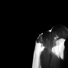 Wedding photographer Daniel Bueno (bueno). Photo of 04.05.2015