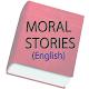 English Stories Offline apk