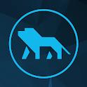 Trade Cantab icon