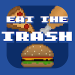 Eat The Trash icon