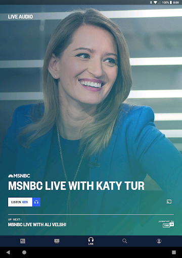 NBC News  screenshots 9