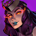 Grimguard Tactics: End of Legends icon