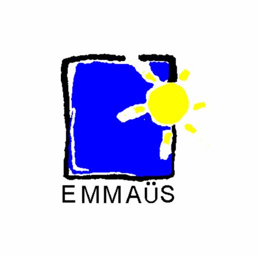 Emmaus - Economie Sociale et Solidaire ESS - Client Quadrare Conseil - Accompagnement  pour accélerer durablement le développement de son entreprise