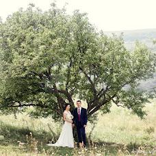 Wedding photographer Aleksandr Lobanov (AlexanderLobanov). Photo of 10.10.2016