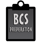 BCS Exam Preparation icon