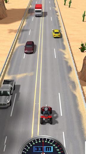 Endless ATV Quad Racing 1.3.3 screenshots 6