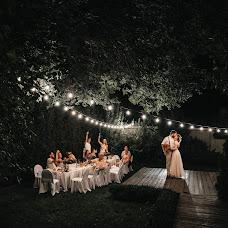 結婚式の写真家Dmitriy Galaganov (DmitryGalaganov)。14.12.2018の写真