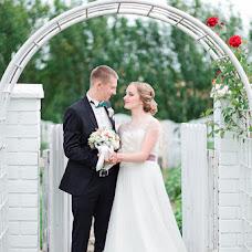 Wedding photographer Andrey Nemirov (Nemirov). Photo of 05.09.2015