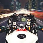 Top Bike: Racing & Moto Drag v1.01 (Mod)