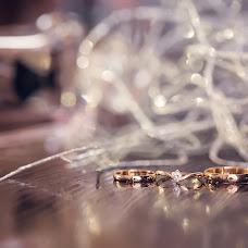 Wedding photographer Valentina Kolodyazhnaya (FreezEmotions). Photo of 14.04.2017