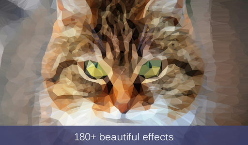 SuperPhoto - Effects & Filters screenshot 16
