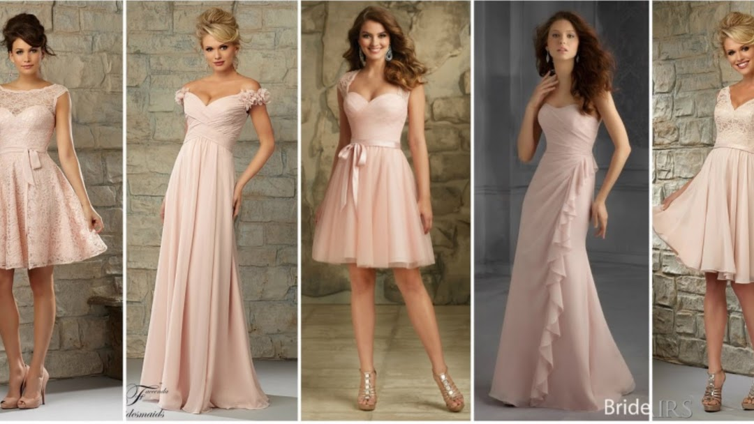 7ee8a3b0d8def Panache Bridal & Formal - Bridal Shop in Houston