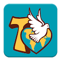 Gotas de Paz icon