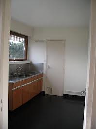 appartement à La Tronche (38)