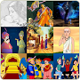 Story in Hindi free APK icon
